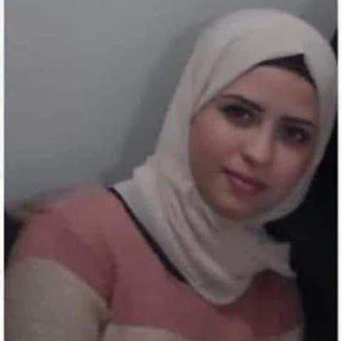 تفاصيل صادمة عن قاتلة زوجها بسبب نفقات العيد.. النيابة تكشف