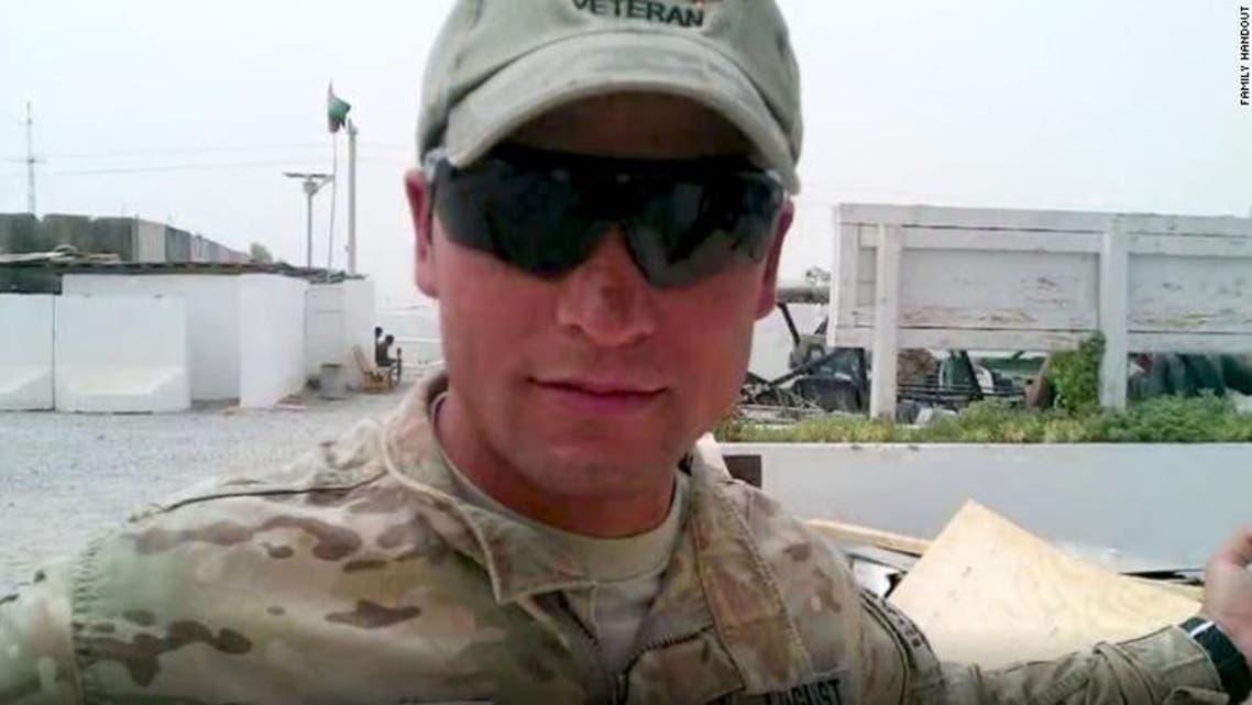 سیانان: طالبان یک مترجم نیروهای آمریکایی را سر بریدند