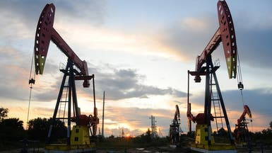 حملة صينية صارمة تهدد بتعطيل محرك الطلب العالمي على النفط