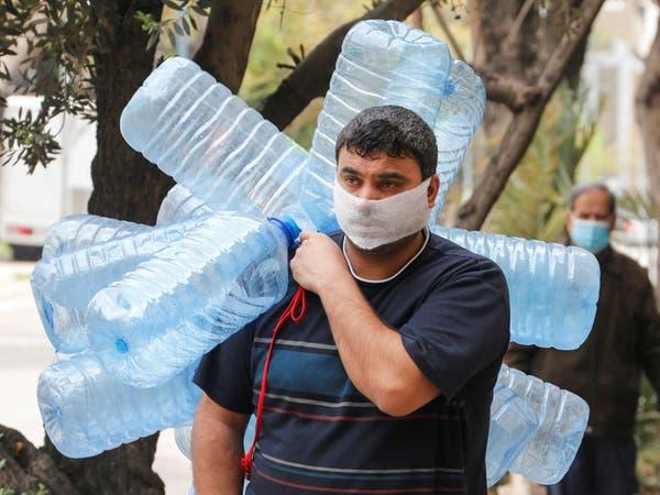 مياه لبنان في خطر.. تحذير من انهيار شبكة الإمدادات خلال شهر!