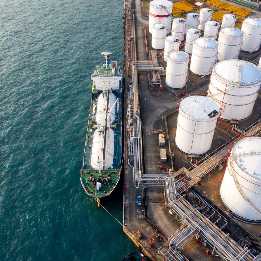 هذه العوامل تضغط على مسار أسعار النفط الصاعد