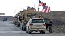 پولیتیکو: ماموریت نیروهای آمریکایی در عراق از نظامی به مستشاری تغییر مییابد