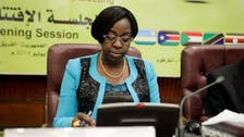 South Sudan appoints female as speaker of parliament