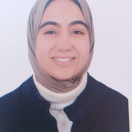 وفاة طالبة مصرية بامتحان الثانوية.. والتعليم توضح!