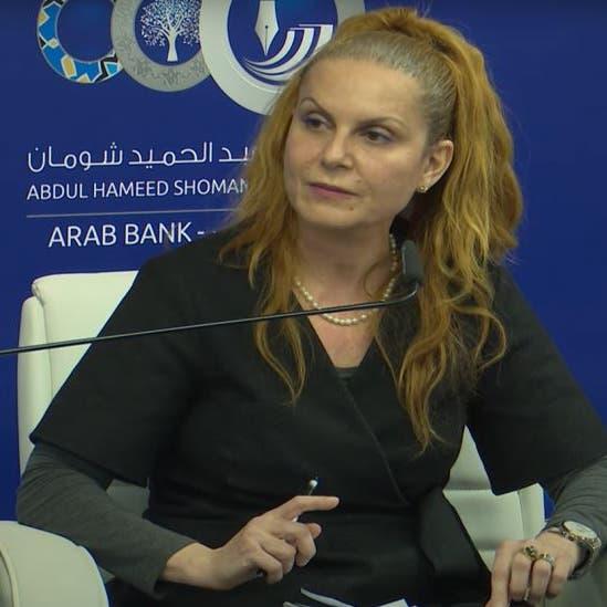 بعد منشور مثير للجدل.. استقالة عضو بلجنة ملكية أردنية