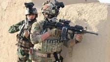 افغانستان؛ کشته و زخمی شدن نزدیک به 450 طالب طی یک روز