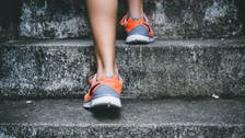 Do we really need to take 10,000 steps a day? UAE-based cardiologist weighs in