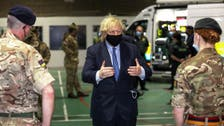 UK military failing to protect women from abuse: Parliamentary report