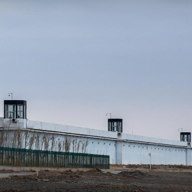 مشاهدات أميركية حول مخيمات اعتقال الإيغور في الصين