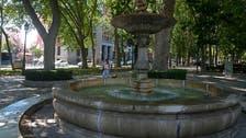 UNESCO adds Madrid's Paseo del Prado and Retiro Park to list of world heritage sites