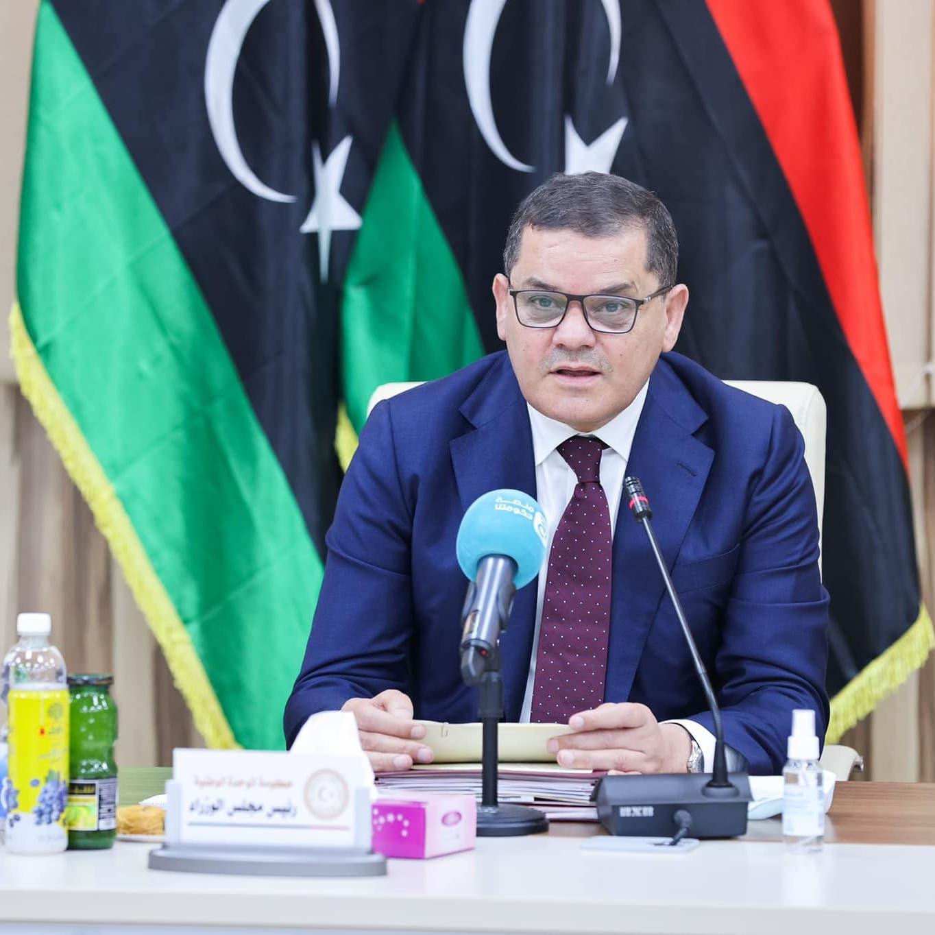 اتهمها بتصدير الإرهاب لليبيا.. تصريحات الدبيبة تثير غضب التونسيين