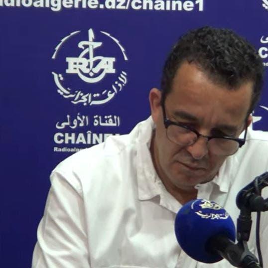 الجزائر.. مسؤول صحي يطالب بإعلان حالة طوارئ صحية
