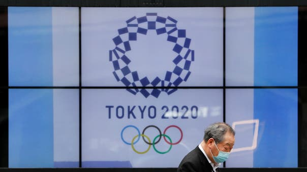 Tokyo Olympics could be hit by tropical storm: Reports