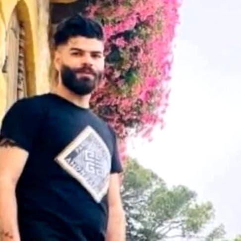 العراق.. اغتيال ناشط حقوقي شاب في البصرة