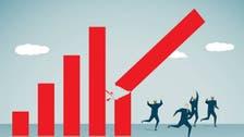رشد اقتصادی ایران در ده سال گذشته «نزدیک صفر» بوده است