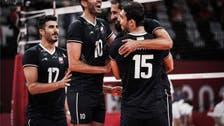 المپیک توکیو؛ پیروزی میزبان در والیبال و برتری ایران در برابر لهستان