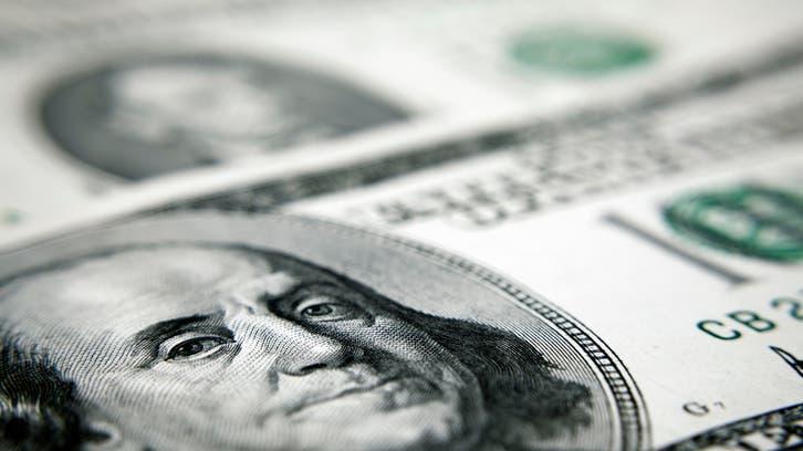 ترقب قرارات الفيدرالي بعد مكاسب الدولار الأخيرة
