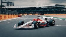 Tickets for Saudi Arabia's first ever Formula One race go on sale: Sports ministry