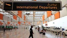 Pakistan bans unvaccinated people from domestic air travel as cases pass 1 mln