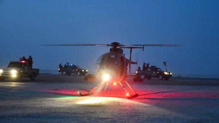 وزارت دفاع ملی افغانستان:در حملات هوایی ارتش 55 طالب کشته شدند