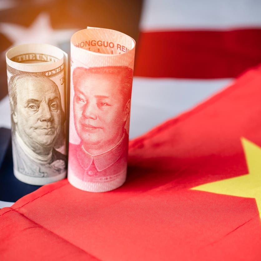 خبير اقتصادي يحذر من حرب باردة بين أميركا والصين.. هذه علاماتها