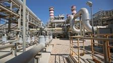 Saudi Arabia suspends privatization of Ras Al Khair desalination, power plant