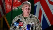 هشدار آمریکا به طالبان: در صورت تداوم خشونتها هدف حملات هواییقرار خواهید گرفت