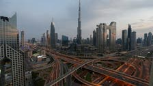 Dubai to host world's largest space conference in October