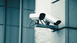 """جريمة """"راقصة التجمع"""" بمصر.. كاميرات المراقبة تحل اللغز"""