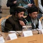افغانستان میں طالبان کے ساتھ مذاکرات کے ذریعے تنازع طے کیا جائے:نیٹو چیف