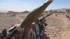 آمریکا حملات حوثیها به سعودی را محکوم کرد