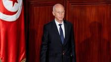 آئین ، حقوق اور آزادی کا احترام کرتے ہیں : تونس کے صدر کا امریکا کو جواب