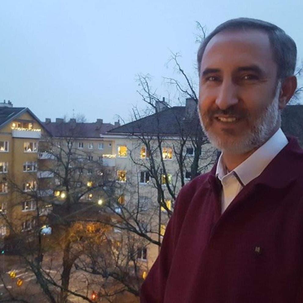إعدامات 1988 بإيران.. ترقب لانطلاق محاكمة قاضٍ سابق أمام محكمة سويدية