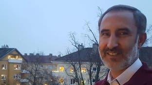 رسمياً.. السويد تحاكم مسؤولاً بسجون إيران متهماً بارتكاب مجازر