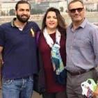 نور مقدم کے قاتل کا ''اقبال جرم''، مقدمے کے ملزمان جیل بھیج دیے گئے