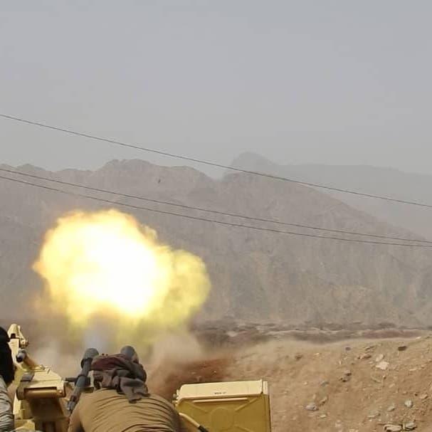 الجيش اليمني يكبد الحوثيين خسائر فادحة في محافظة الجوف