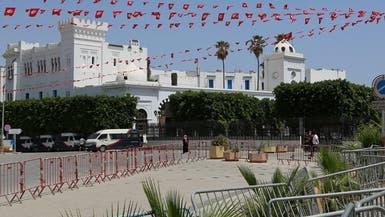 الدفاع التونسية تحذر من صفحات مشبوهة تنشر أخباراً مضللة