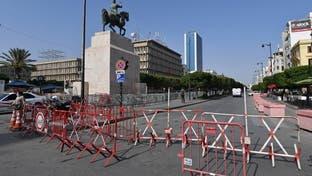 تأييد واسع لقرارات رئيس تونس.. وترقب لمزيد من الإجراءات