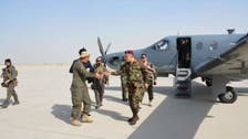 وزارت دفاع ملی افغانستان ازکشتهشدن 187 طالب خبر داد