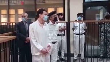 تمهيداً لإعدامه.. إحالة الذراع اليمنى لهشام عشماوي للمفتي