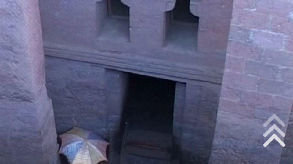 عمرها أكثر من 800 عام..