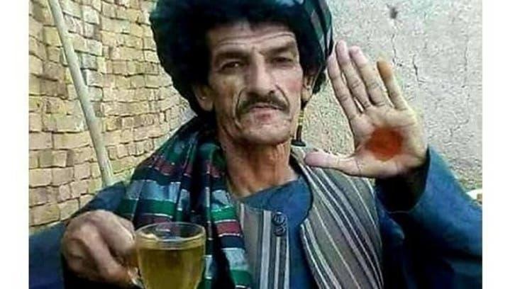 واکنشهای گسترده به اعدام «خاشه» کمدین معروف افغان توسط طالبان