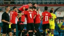 مصر تتجاوز أستراليا وتصطدم بالبرازيل في ربع النهائي