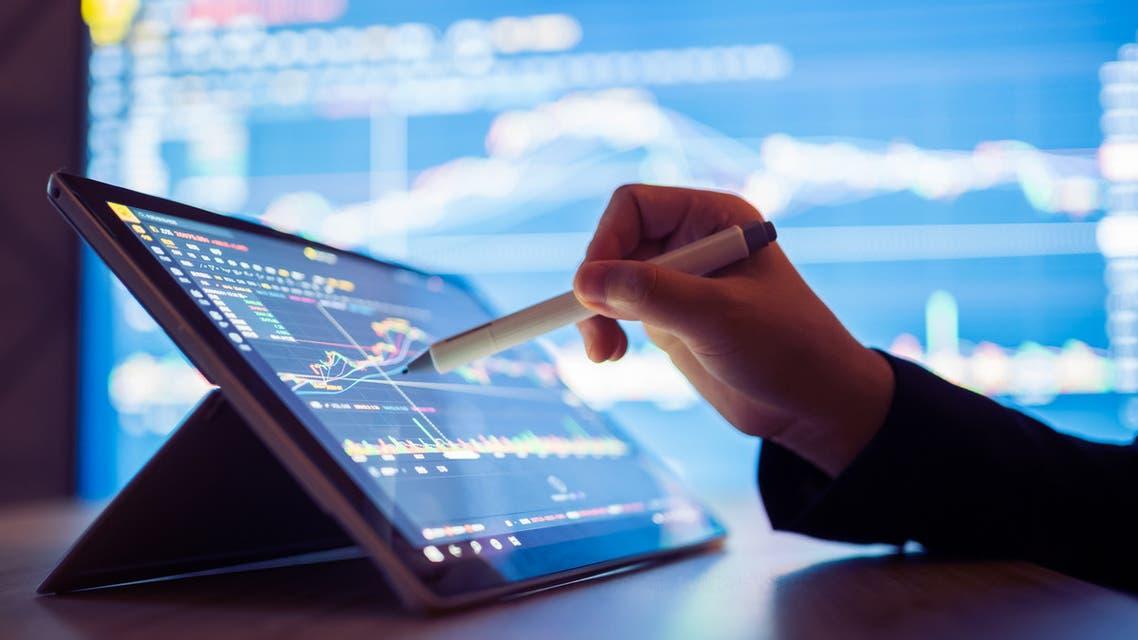 تحليل أسواق المال