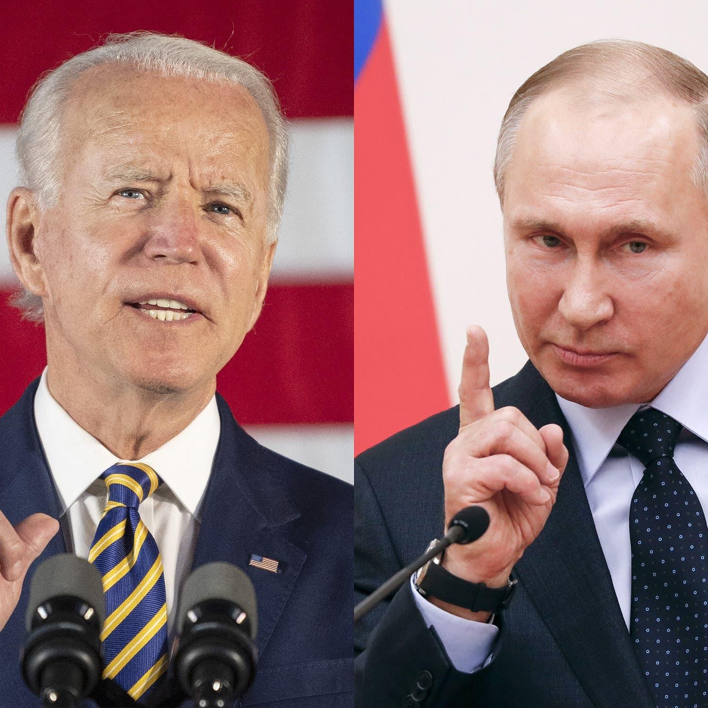 روسيا وانتخابات أميركا التشريعية.. اتهام بالسعي للعرقلة