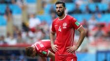 العين الإماراتي يتعاقد مع التونسي مرياح