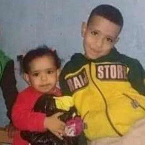 """تفاصيل مرعبة عن جريمة مصرية قتلت أطفالها بـ""""سم كلاب"""""""