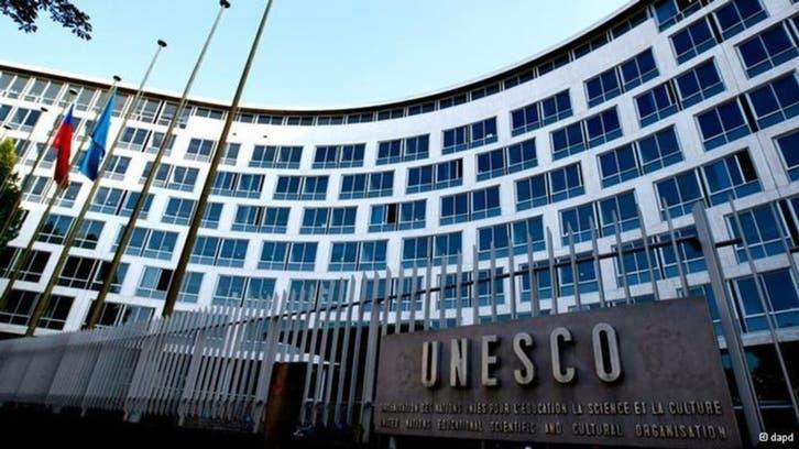 اردن کا تاریخی شہر'السلط' یونیسکو کے عالمی ثقافتی ورثے میں شامل