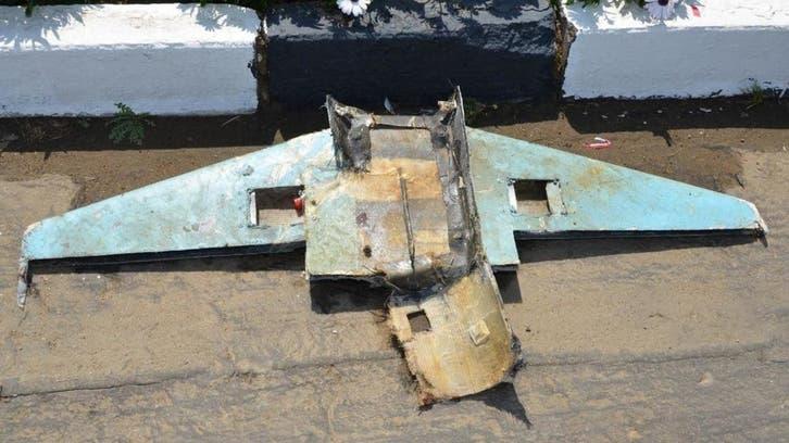 سعودی عرب پرحوثیوں  کا بیلسٹک اور ڈرون حملہ ناکام،4 میزائل2 ڈرون تباہ