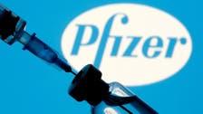US FDA grants Pfizer COVID-19 vaccine full approval